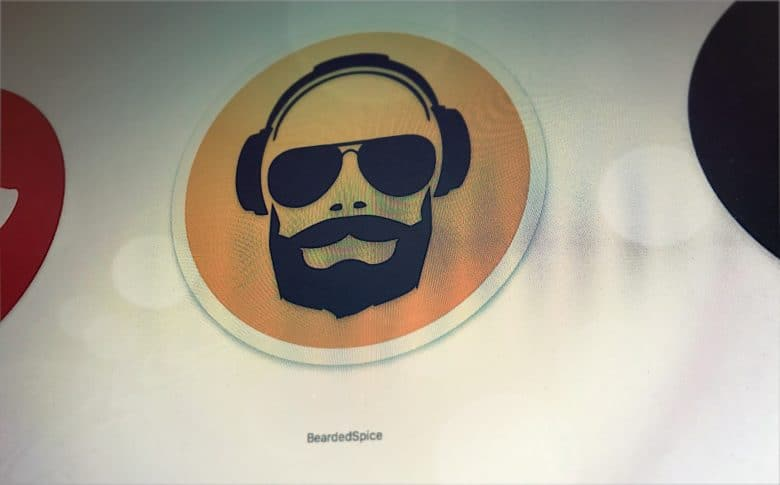 BeardedSpice