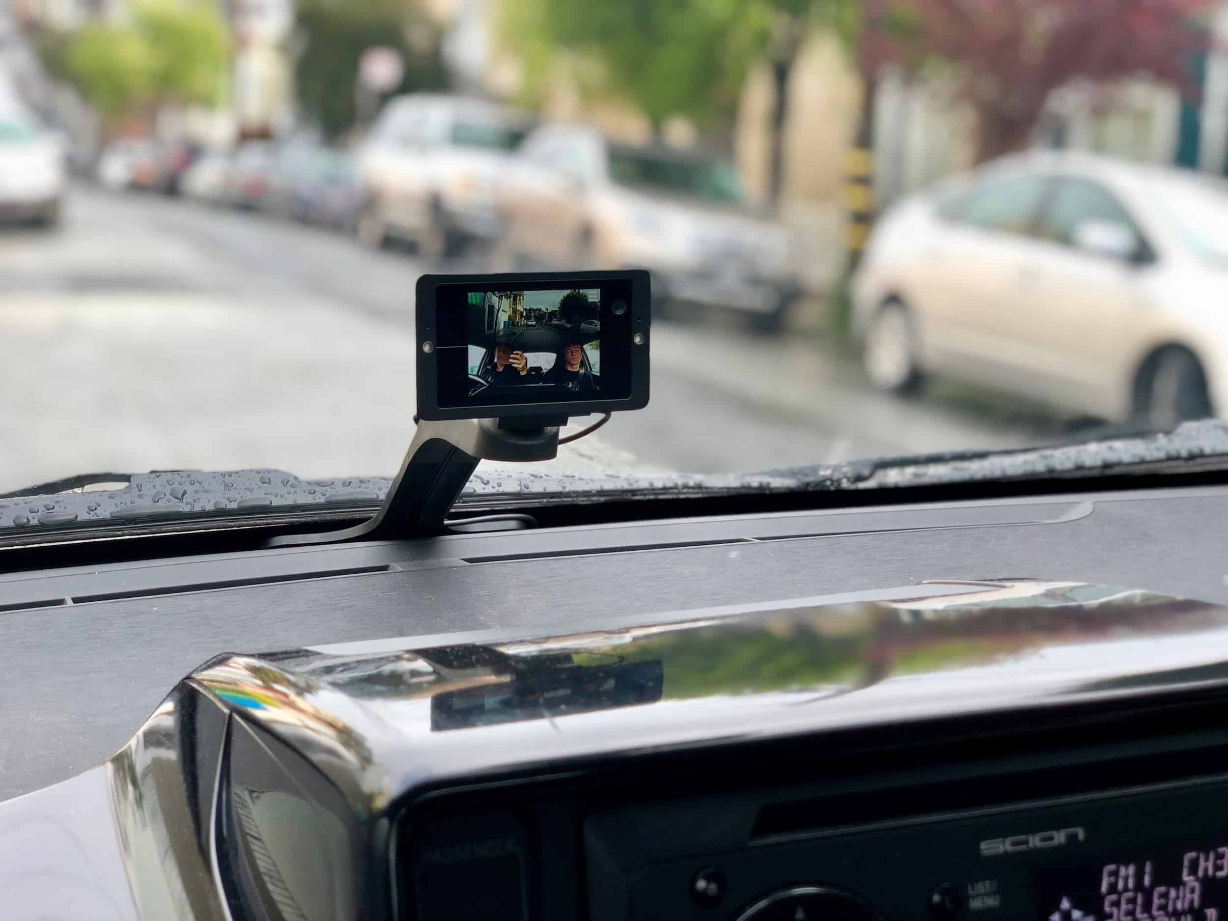 Best List This Clever Car Cam From Owl Keeps An Eye On