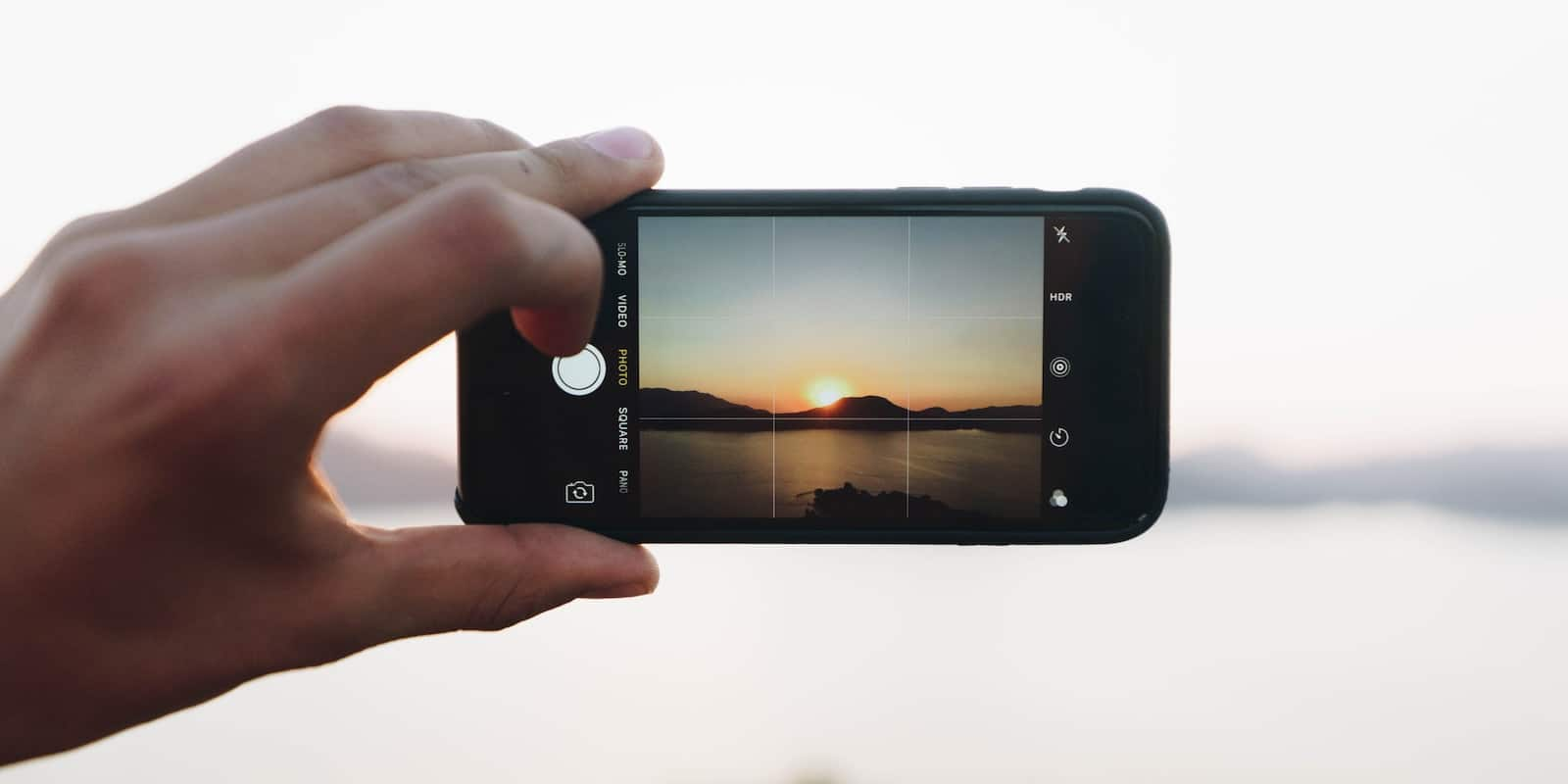 Take your iPhone photography up a level or two with this roundup of must-have accessories.