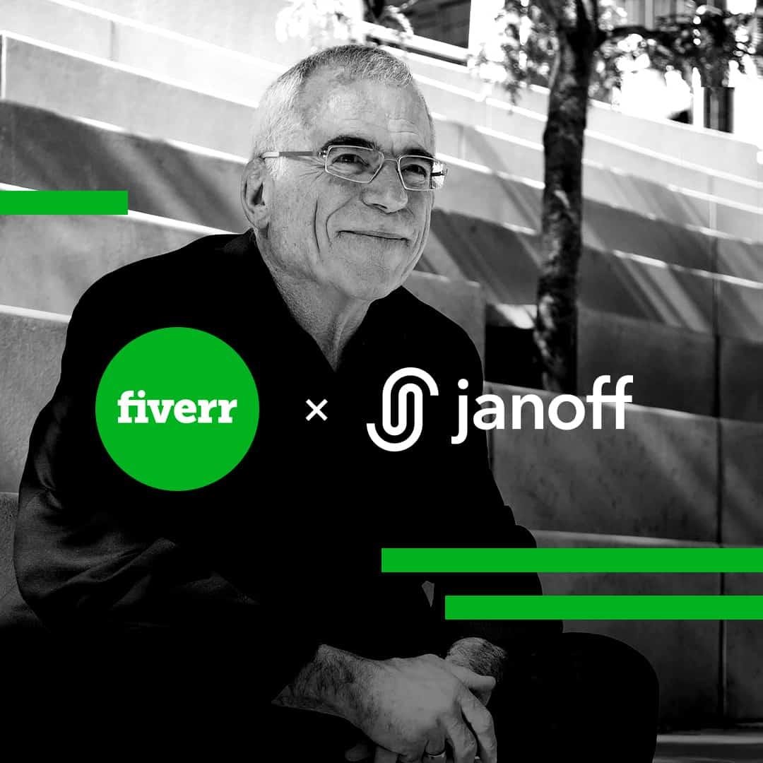Janoff