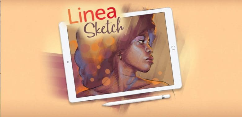 Best Ipad For Artists 2020 The best iPad drawing app just got better | Cult of Mac