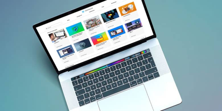 Get the most out of your Mac with this diverse bundle of 10 top-shelf apps.