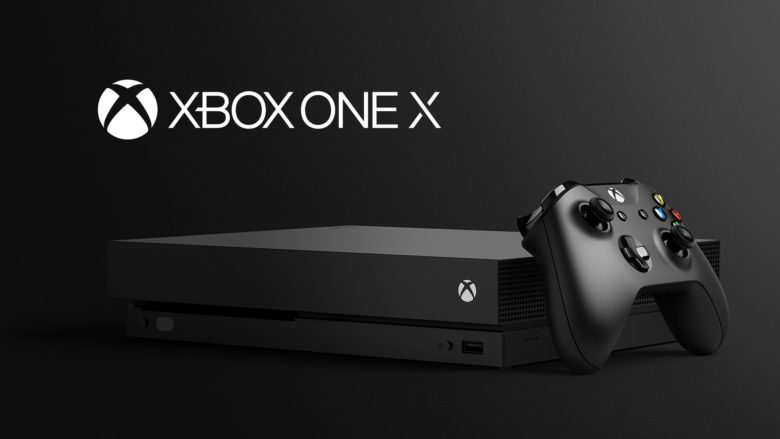 Get your game on with this Xbox One X bundle.