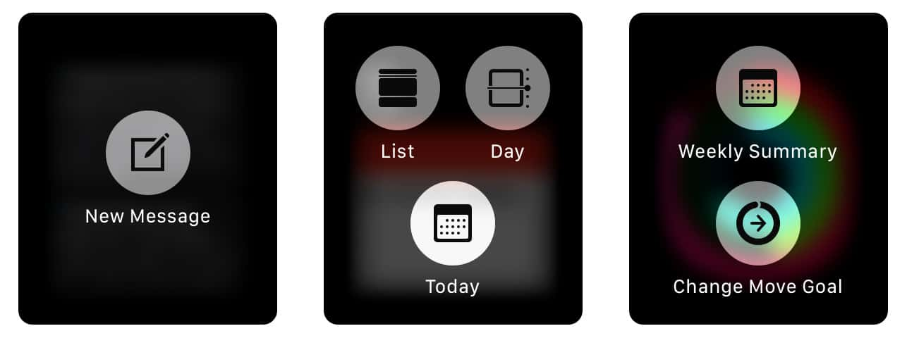 Does anyone actually use Force Touch anymore?