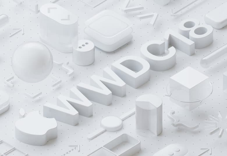 At WWDC 2018, Apple will show us the future of iOS and its other platforms.