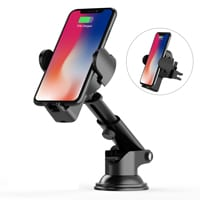 Auckly-Qi-Fast-Wireless-Car-Charger