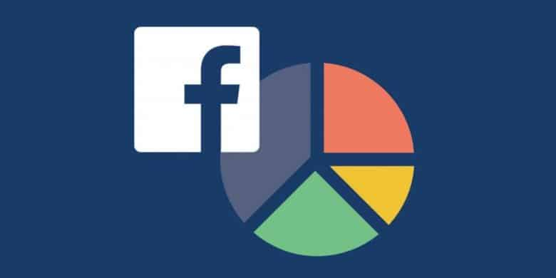 Get the most out of Facebook for your brand or product with this comprehensive marketing course.