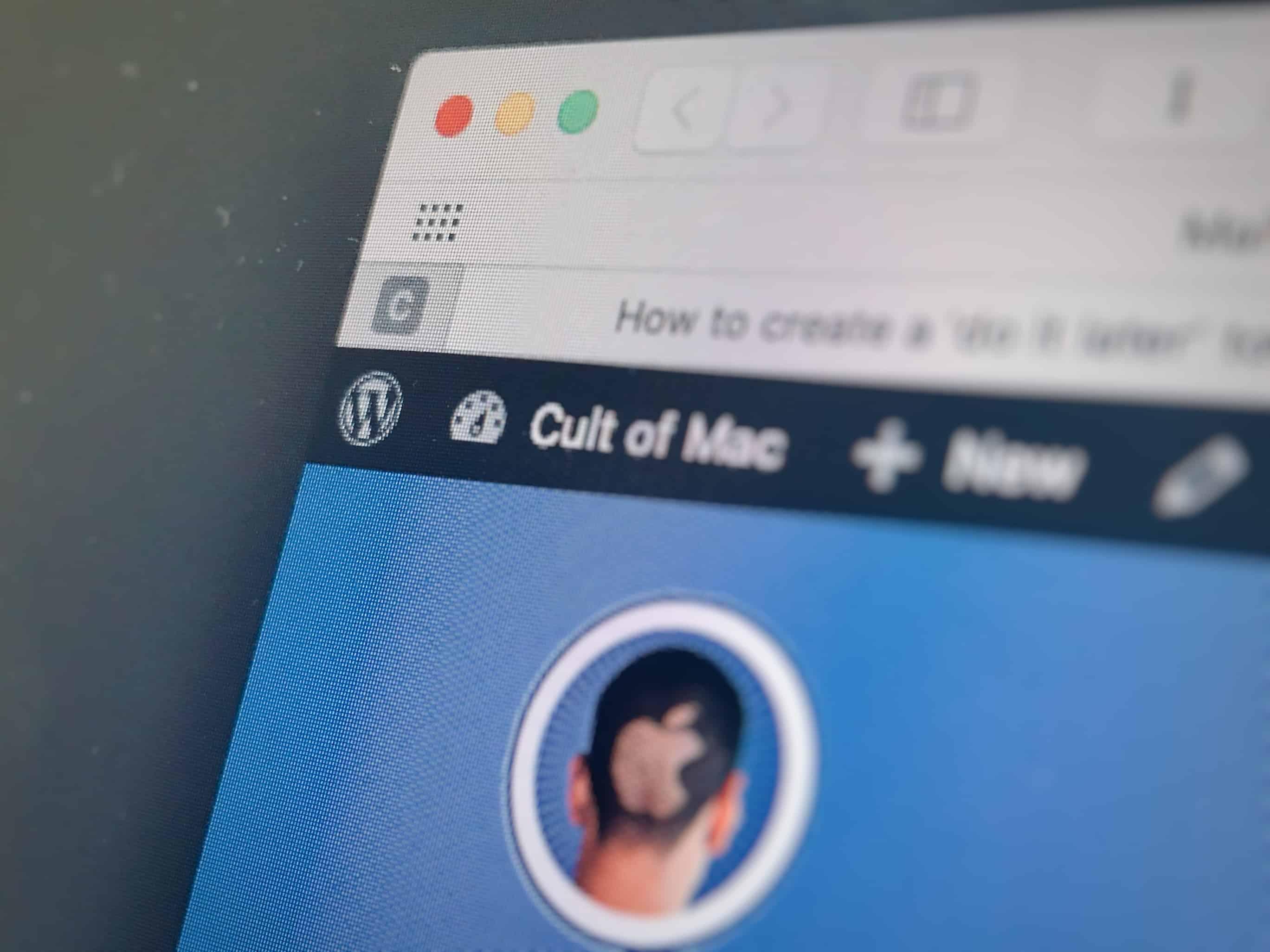 Firefox for mac 10.6.8