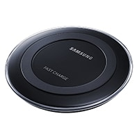 Samsung Qi Certified Fast-Charge Wireless Charger Pad