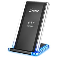 Seneo-iPhone-X-Wireless-Charger