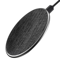 VOCH-Qi-Wireless-Charging-Pad