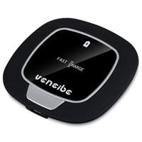 Veneibe 7.5W Fast Wireless Charger