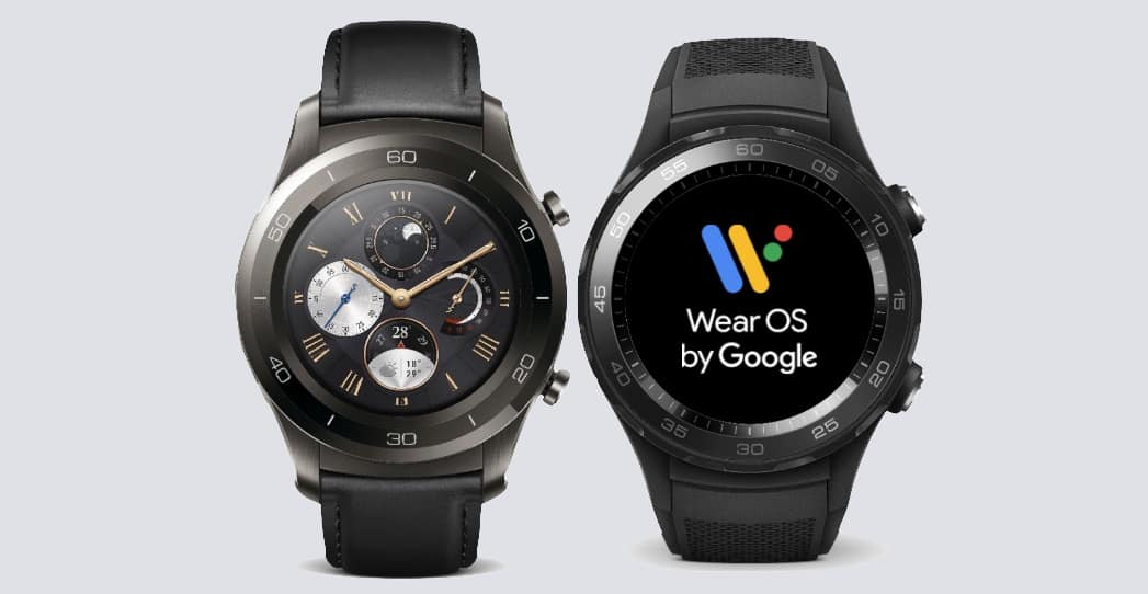 Qualcomm's upcoming processor might make Google's Wear OS more competitive.