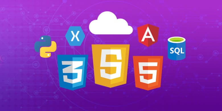 This bundle of 10 courses covers a vast spectrum of coding languages and skills.