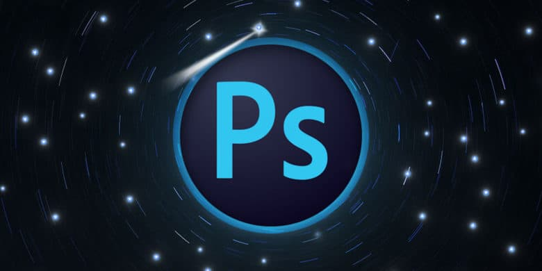 Master the many facets of Photoshop, one of the most powerful creative platforms around.