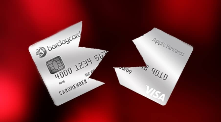 Apple, Goldman Sachs credit card will replace Apple Reward Card