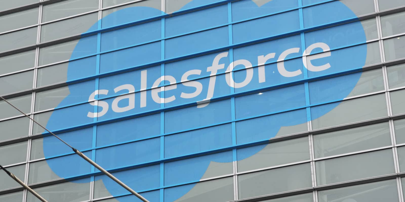 Become a master of Salesforce, the go-to customer relationship management platform.