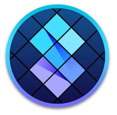 The Setapp logo