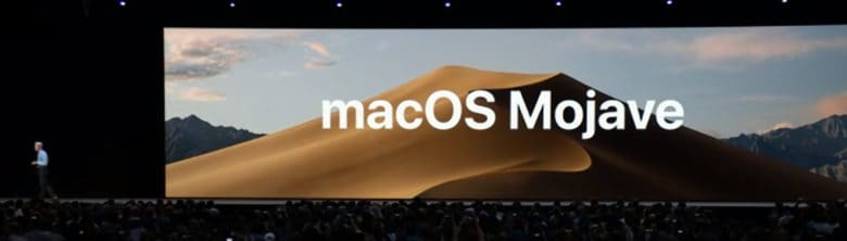 Apple's Craig Federighi explains how iOS apps will work on macOS
