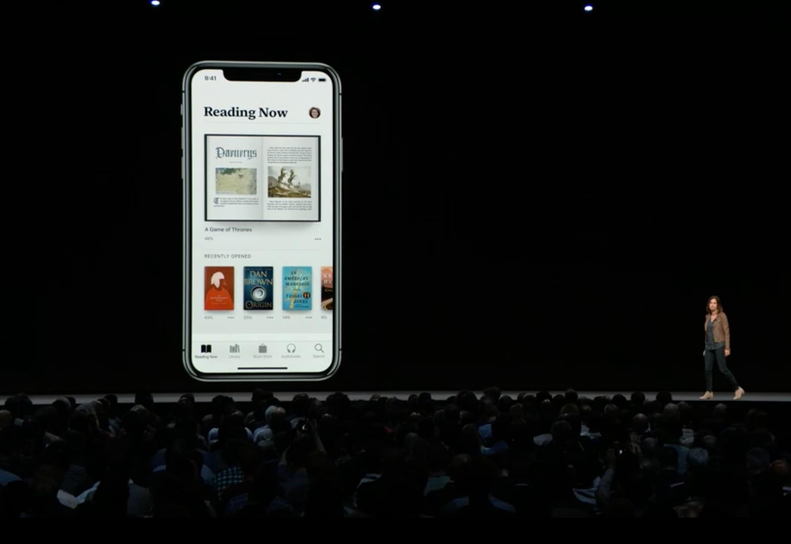 All the iOS 12 features Apple didn't mention | Cult of Mac