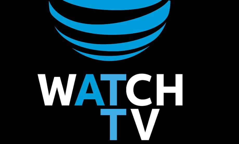 AT&T's WatchTV combines streaming TV channels with unlimited data.