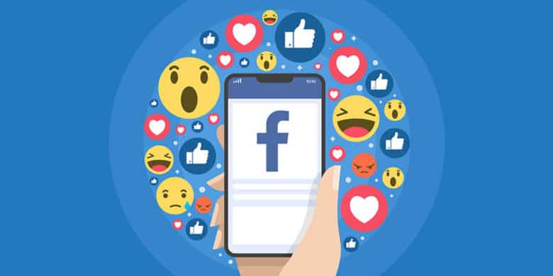 Become a master in Facebook Ads, maybe the most powerful marketing platform the world has ever seen.