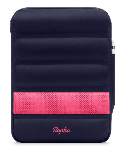 Rapha Sleeve for 12.9-inch iPad Pro