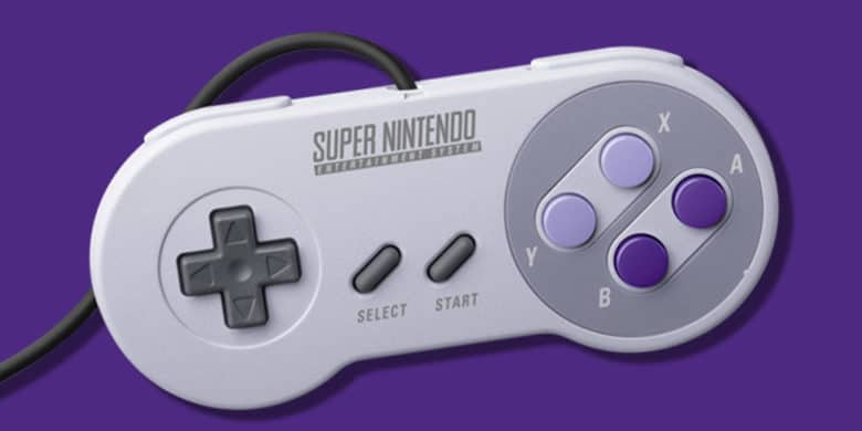 Now's your chance to win a Super NES Classic, loaded with 20 genre-defining games and endless hours of nostalgia.