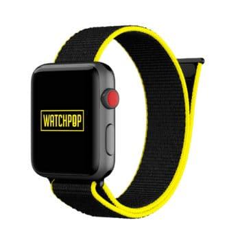 watchpop