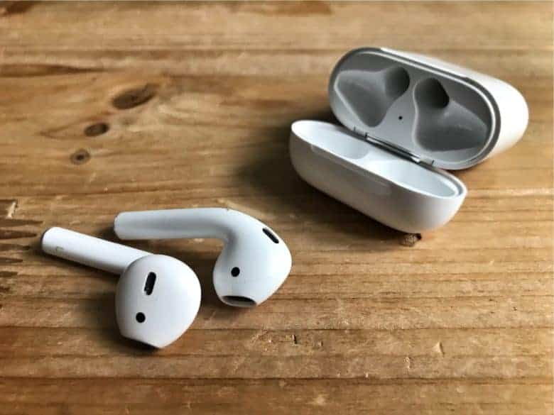 AirPods supplier confident of booming business through 2021