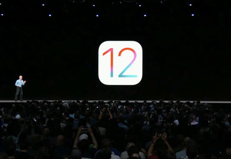 ios 12.1 beta download for android