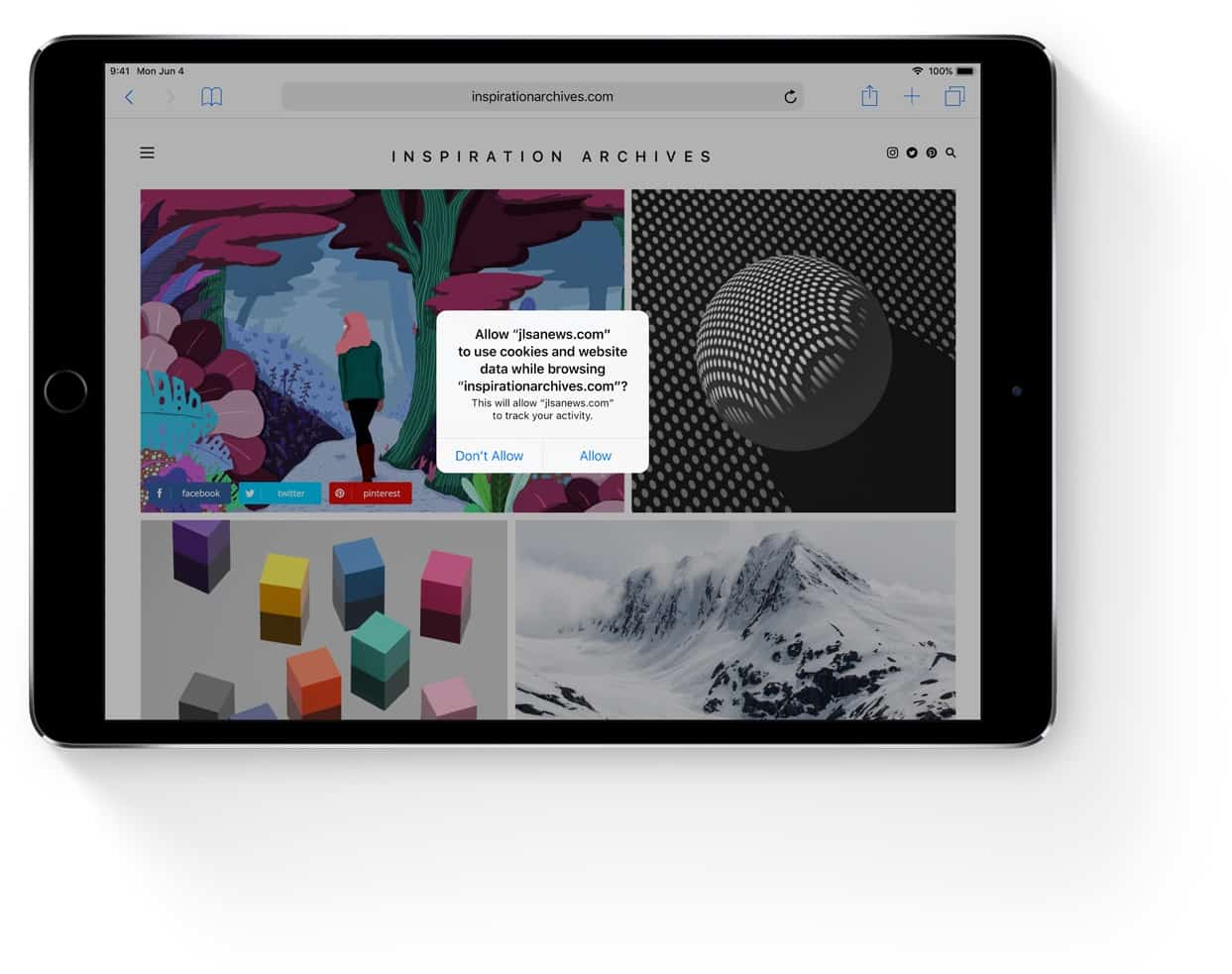 6 reasons you should switch to Safari in iOS 12 and macOS