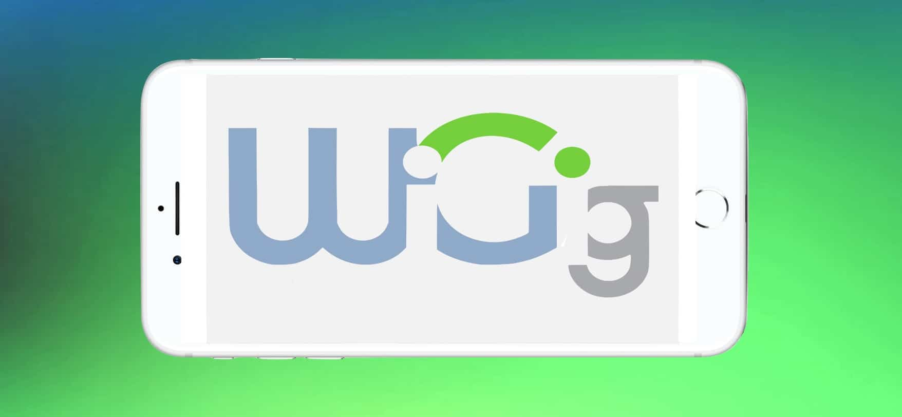 Super-fast WiGig Could Be in Future iPhone