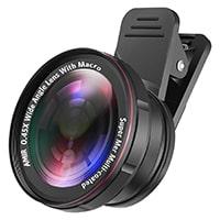 Amir-Phone-camera-lens2
