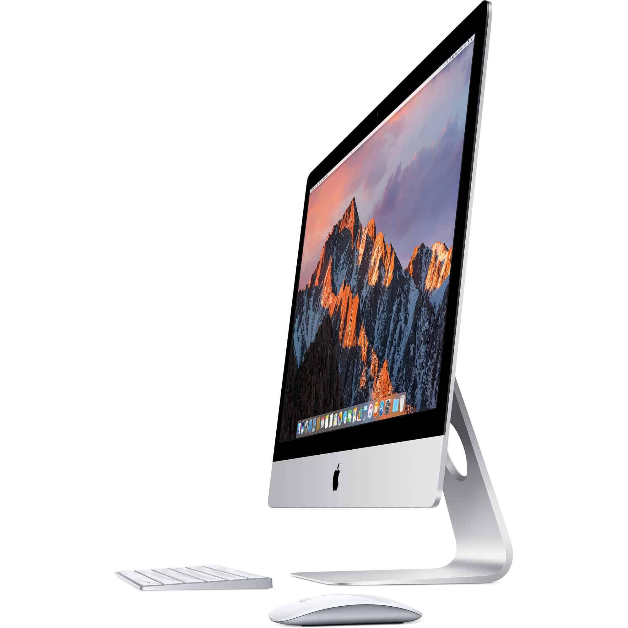 Apple Deals For October 2018 Bundling  Case Macbook Matte Save 200 On A 27 Inch Imac With 5k Display