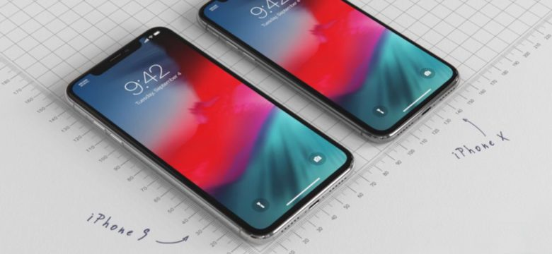apple filing provides early glimpse at 2018 iphone lineup. Black Bedroom Furniture Sets. Home Design Ideas