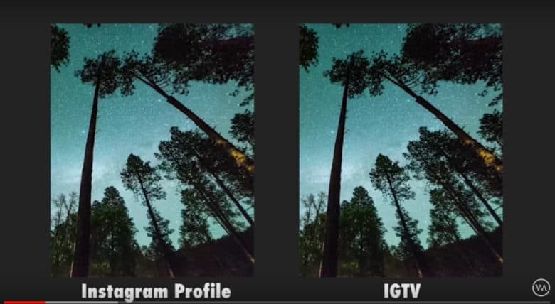 How to use Adobe Premiere Pro to make awesome IGTV videos