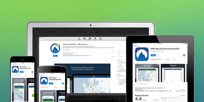 Get two years of powerful VPN protection for a fraction of the usual price.