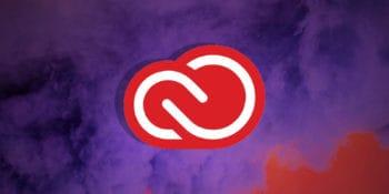 PWYW Adobe CC