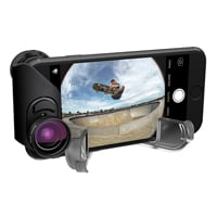 olloclip-CORE-LENS-SET