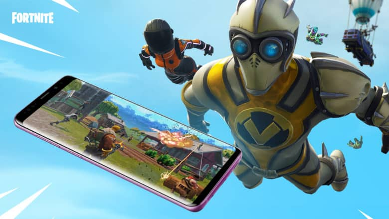 Battle Royale Games Rake In 2 Billion On Mobile Alone