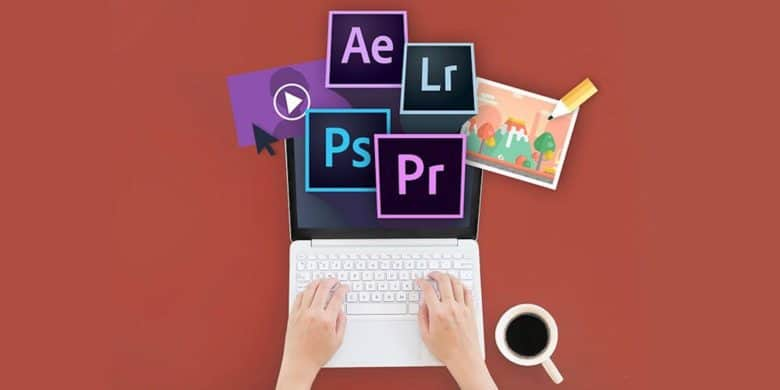 Complete Adobe Mastery