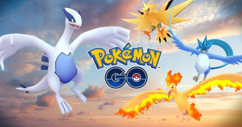 Niantic wants PvP battles in 'Pokemon Go' by the end of 2018