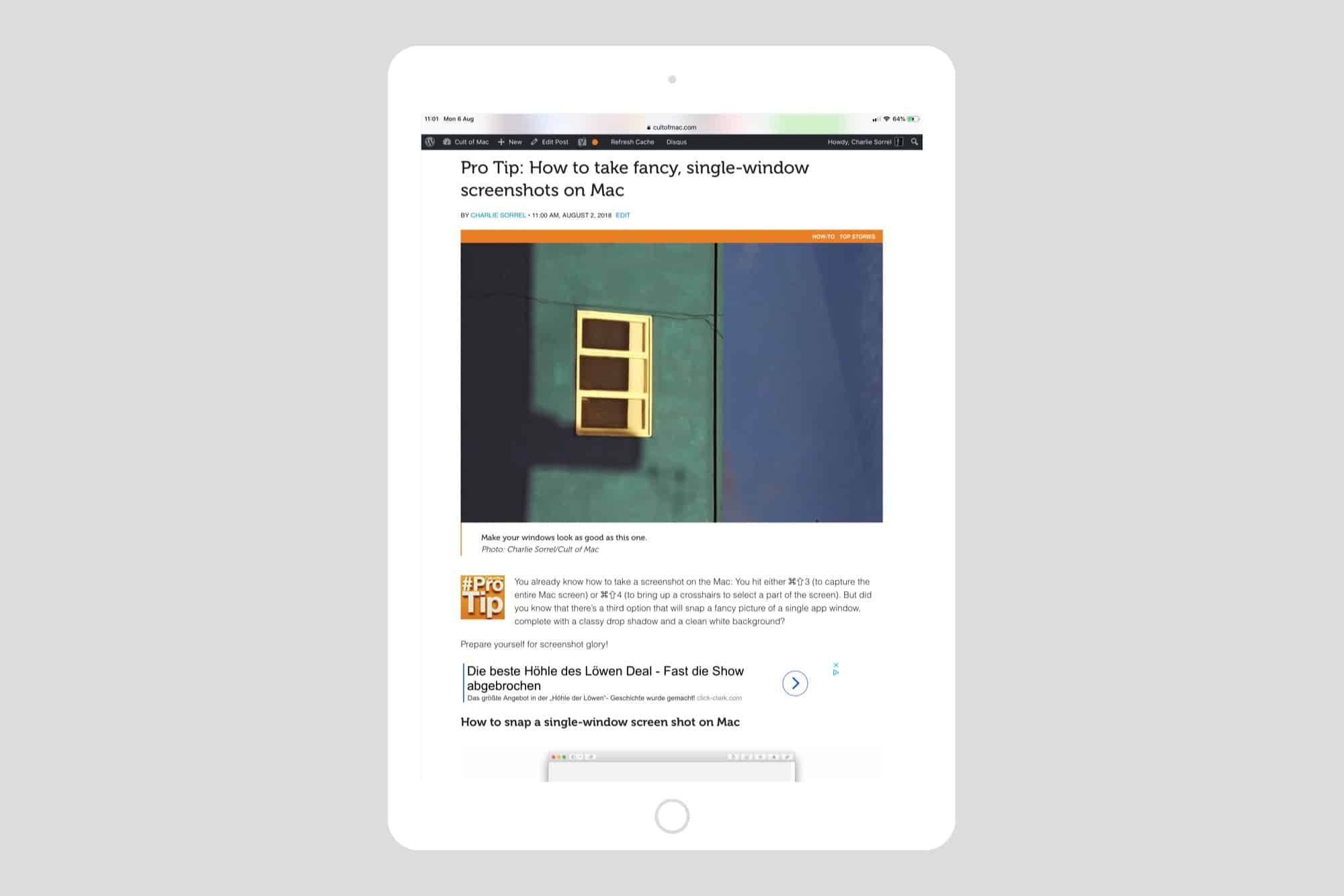 dotEPUB is the best way to save and annotate websites in