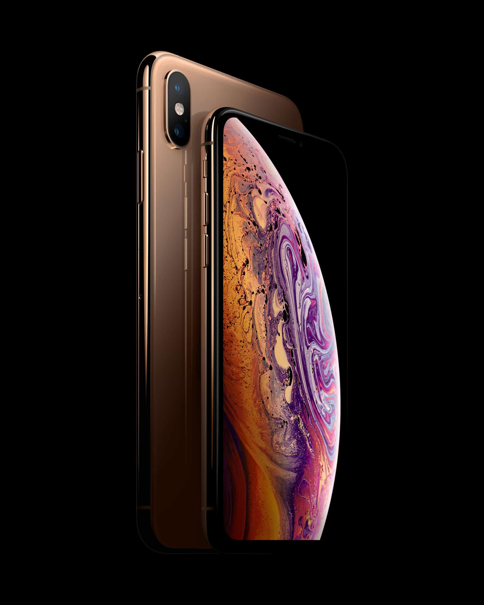 1 iPhone Xs and iPhone Xs Max.jpg.large_2x