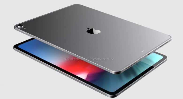 The 2018 iPad Pro has every change we hoped for. And some of the ones we feared.