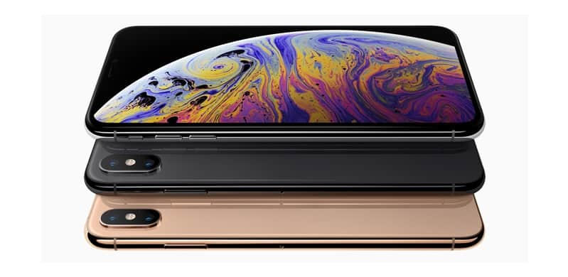 Would you pay $568 to AppleCare+ to replace a stolen iPhone XS?