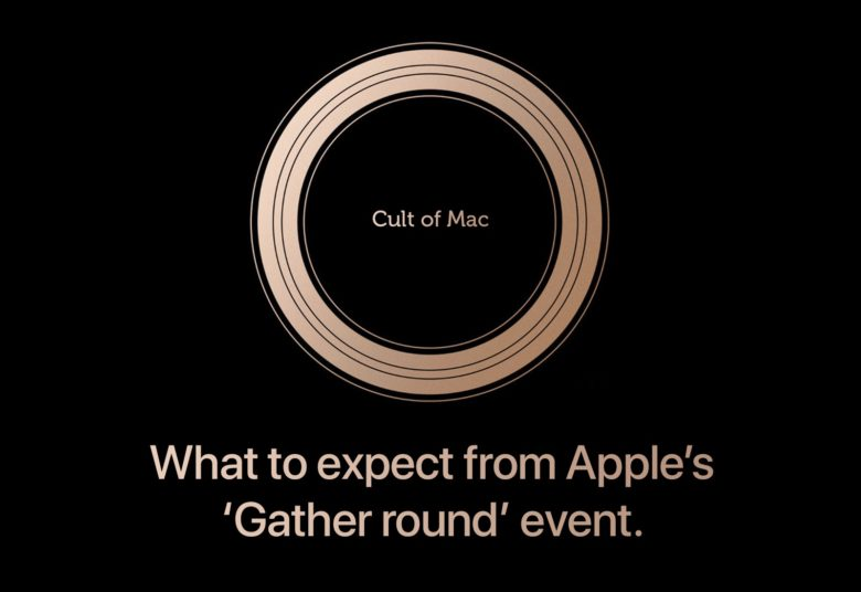 What to expect from Apple Sept. 12