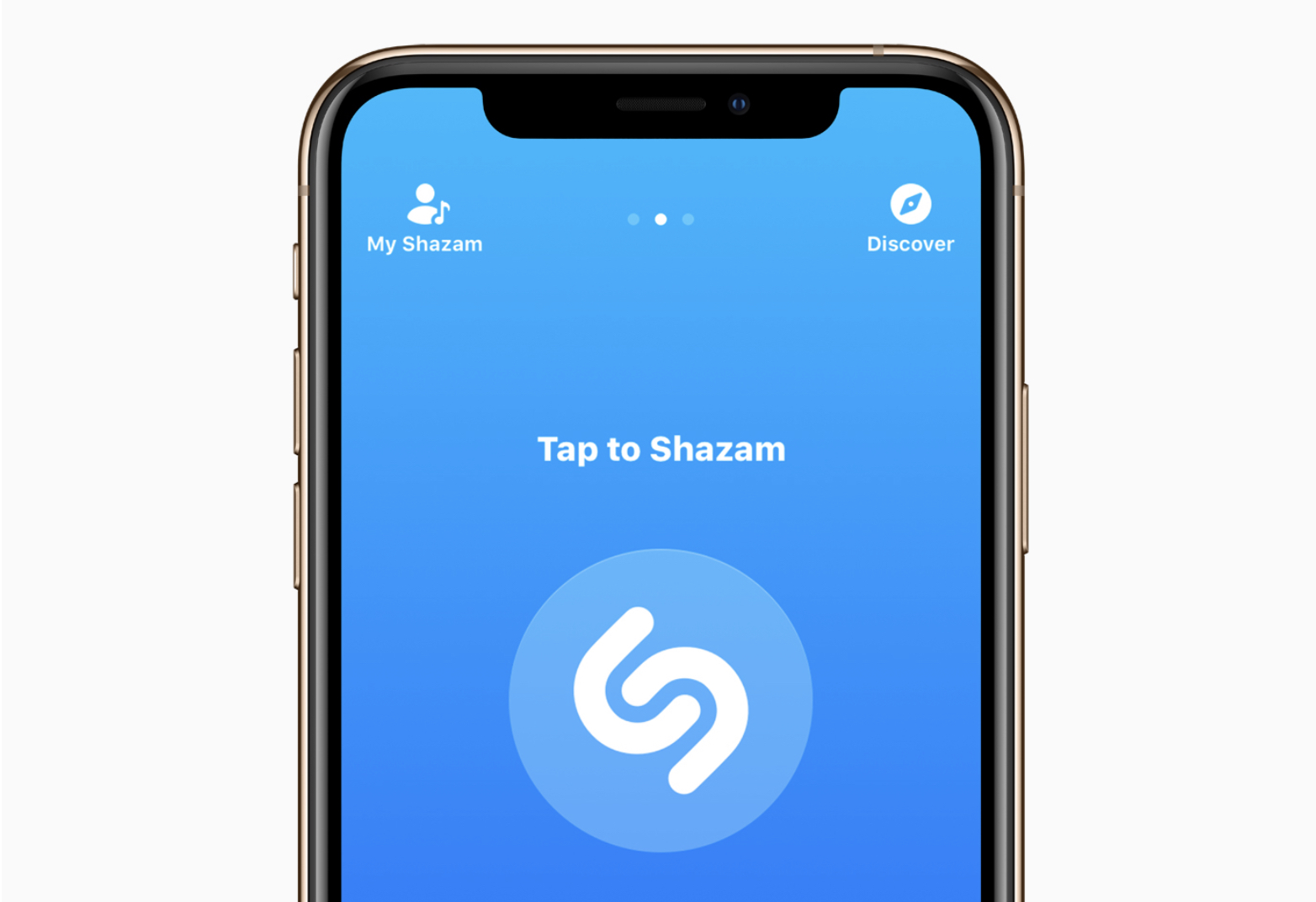Apple acquisition meant that Shazam turned a profit in 2018