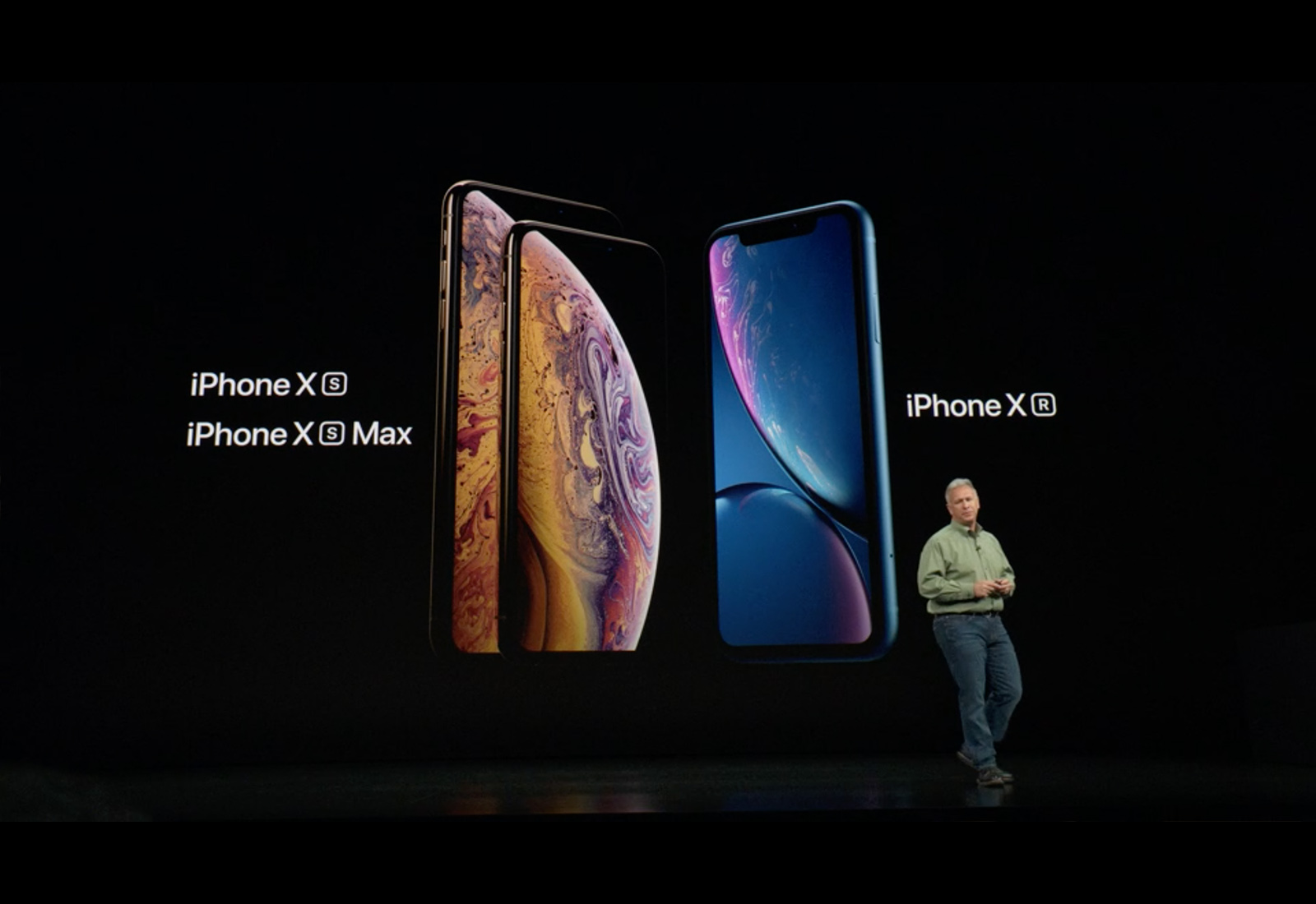 What You Need To Know About Apple S Big Iphone Xs Keynote Cult Of Mac